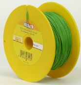 Brawa 3113 100m Layout Wire